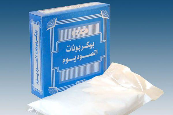 فوائد بيكربونات الصوديوم للغسيل Https T Co Q239eqzmiz كوزمين مطلب اهلاوي Lotion Sodium Bicarbonate Personal Care