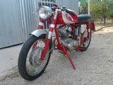 MIL ANUNCIOS.COM - Ducati . Compra-venta de motos clásicas ducati . Motos antigüas de ocasión ducati .