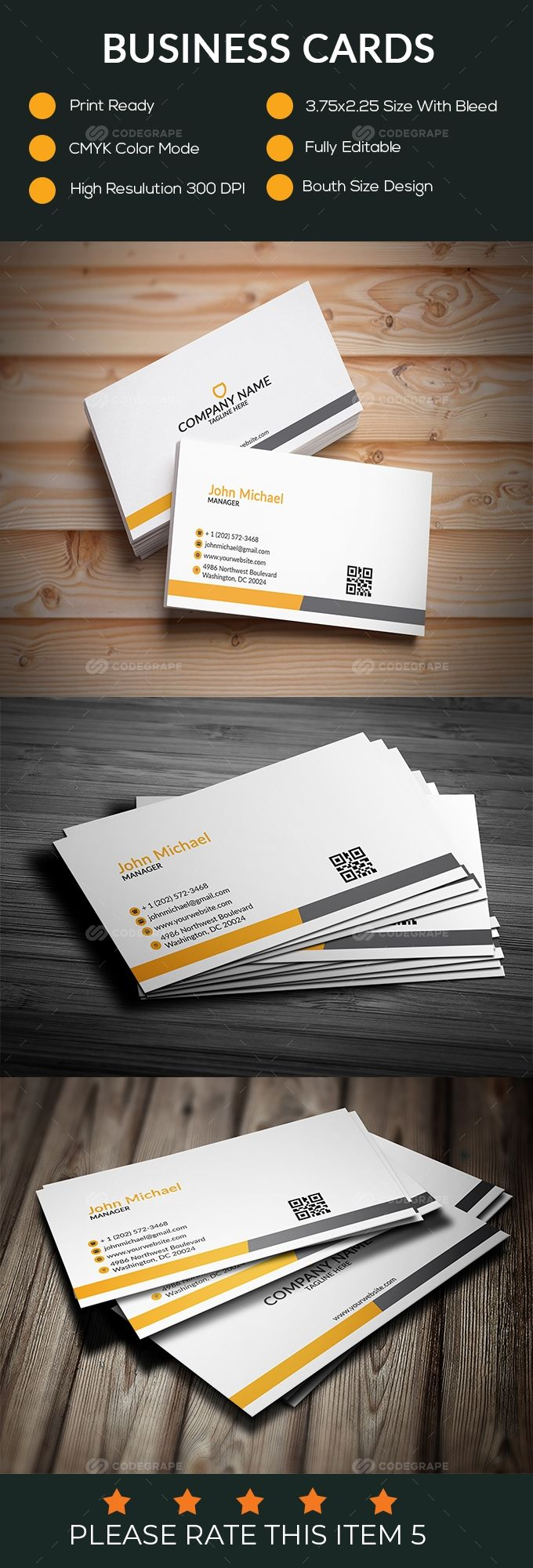 Business Cards Printing Business Cards Business Card Design Business Cards