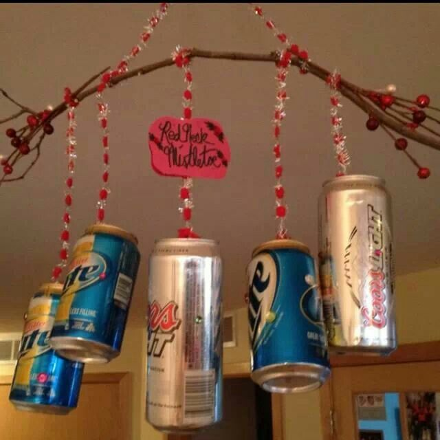 White Trash Christmas Decorations: 1000+ Images About I'm Dreaming Of A White Trash Christmas
