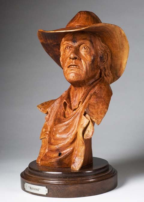 Best images about wood carvings carvers etc