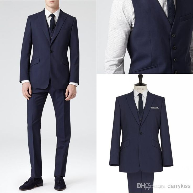 23 best images about august on pinterest white blazers for Best custom made dress shirts online