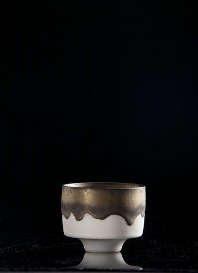 masayoshi-oyaStrange Sorta, Céramique Potery, Ceramic Pottery, Ceramics Pottery, Ceramics Clay, Masayoshi Oya Pottery, Beautiful Glaze, Masayoshi Oya Ceramics, Pottery Ceramics