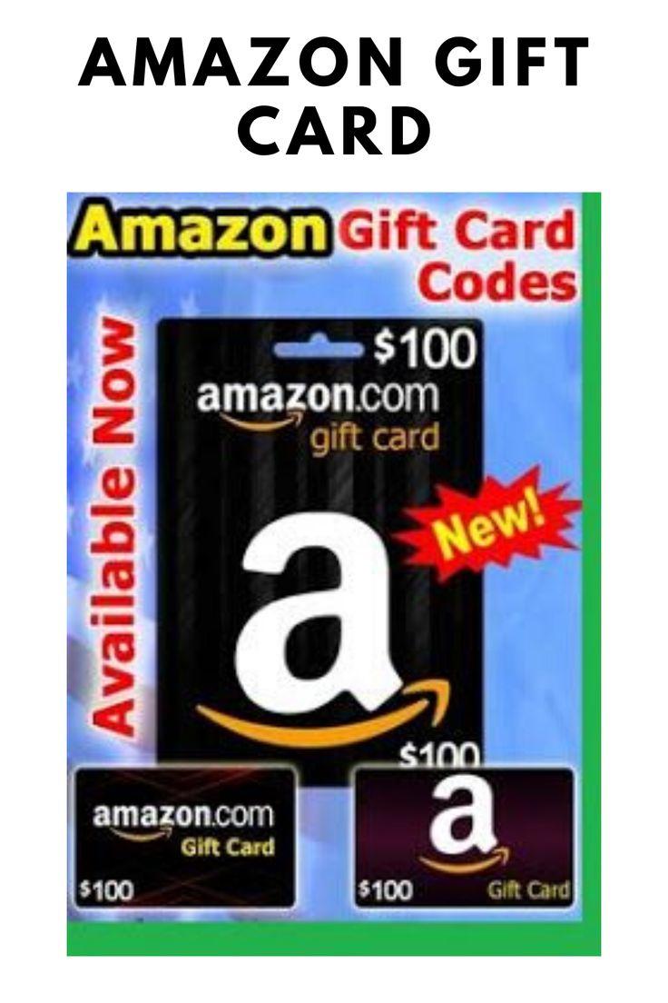 Amazon gift card amazon gift card free amazon gift
