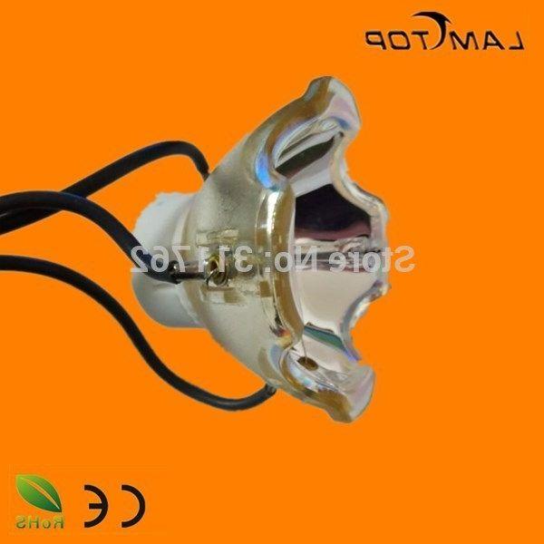 38.00$  Watch here - https://alitems.com/g/1e8d114494b01f4c715516525dc3e8/?i=5&ulp=https%3A%2F%2Fwww.aliexpress.com%2Fitem%2FCompatible-projector-bulbs-projector-lamps-LMP-F270-for-projector-VPL-FE40-VPL-FW41L-VPL-FX40%2F32328360999.html - Compatible projector bulbs / projector lamps LMP-F270  for projector VPL-FE40 VPL-FW41L VPL-FX40 38.00$