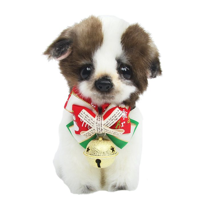 17 best ideas about Dog Christmas Presents on Pinterest | Xmas ...