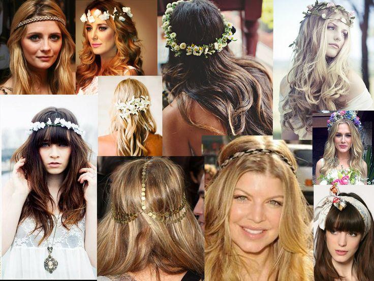 Cabelos soltos !!! Isso mesmo liberte seus cabelos neste Reveillon! Complete com tiara de flores, headband ou tiaras !  #alugueldevestidos #powerlook #vestidomadrinha #madrinha #vestidocasamento #casamento #vestidofesta #festa #lookcasamento #lookmadrinha #lookfesta #party #glamour #euvoudepowerlook  #dress  #happynewyear #reveillon #FelizAnoNovo  #dreams  #hair  #cabelos #penteados #lisos #cacheados #crespos #ondulados #loiros #ruivos #morenos