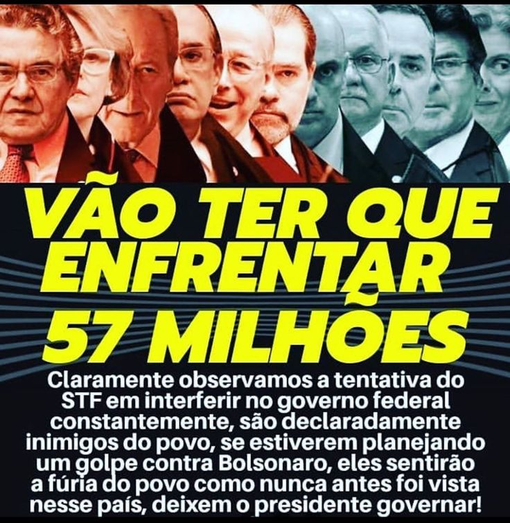 Pin em Brasil