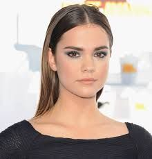 Maia Mitchell Height, Weight, Age, Affairs, Wiki & Facts    Biography   Born Name Maia Mitchell   Nickname Maia   Occupation Actress, singer   Personal Life   Age (as in 2016) 22 years old   Date of birth 18 August 1993   Place of birth Lismore, New South Wales, Australia   Nationality Australian   Ethnicity Caucasian   Horoscope Cancer   Height & Weig   #Affairs #age #Maia Mitchell Height #Weight #Wiki & Facts