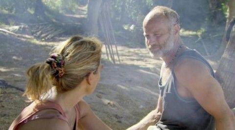 Survivor Philippines 2012 Preview: Episode 13 – Finale Week Begins! (VIDEO)   Reality Rewind