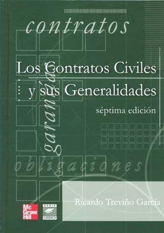 libros sociologia pdf para descargar