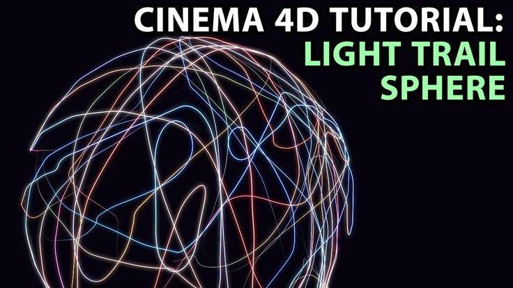 Cinema 4d lite tutorial - Theatre of tragedy live dvd