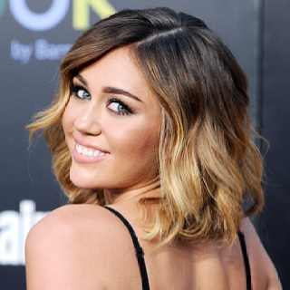 Cool 1000 Images About Summer Ombre Bob On Pinterest Ombre Bob Long Hairstyle Inspiration Daily Dogsangcom