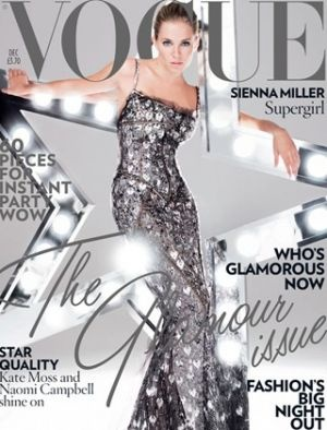 10 best ideas about vogue magazine covers on pinterest