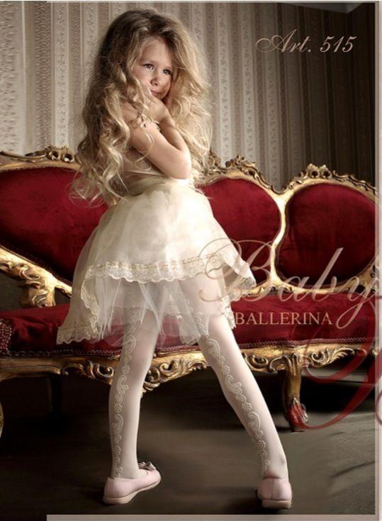 Eksklusive barnestrømpebukser og Stay-ups til dame hos ABELONE.NO Kjøp 2 par og få 1/2 pris på den rimeligste Kjøp i nettbutikken www.abelone.no