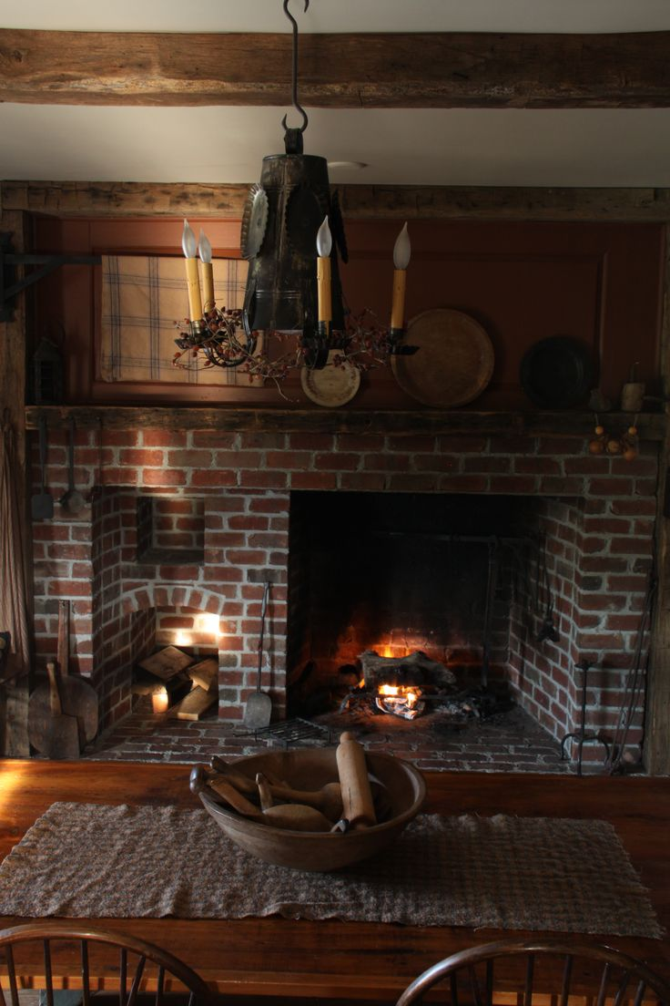 366 best hearth and home images on pinterest prim decor for Country home and hearth