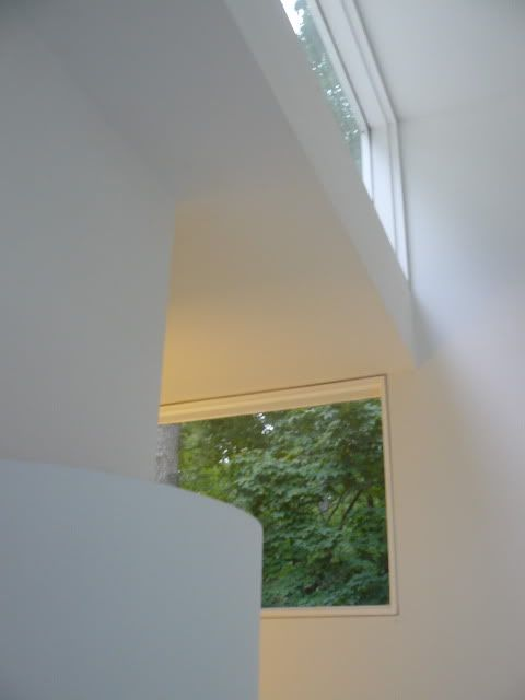 Best Modern Design Images On Pinterest Architecture Modern