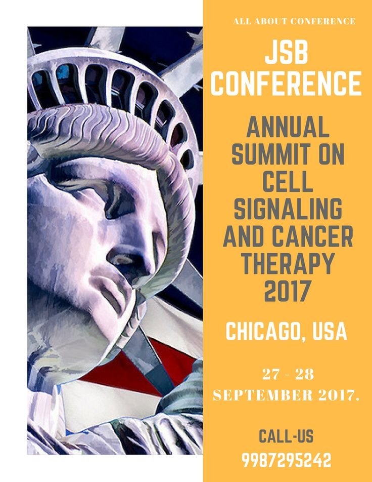 """Theme """"To Frame An Admiring Portal For Pioneering Cancer Therapy and Cell Signaling Findings"""", conference will explore the advances in Medical Approaches, Oncology, Translational Oncology, Computational Technologies.  #medical #conference #scientist #researchers #business  #cell #cancer #therapy."""
