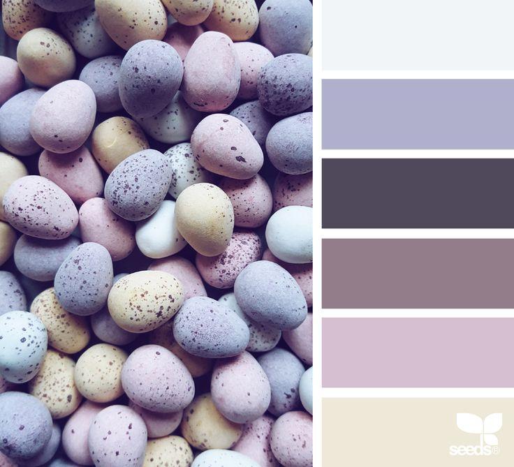 ❤ =^..^= ❤   Easter treasures