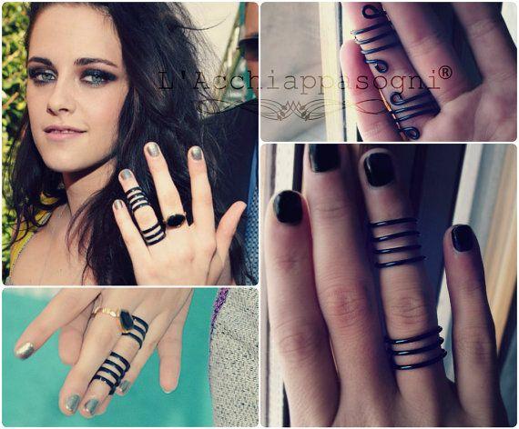 43 best Armschmuck - Bracelet images on Pinterest | Charm ...