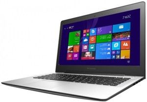 HP Pavilion 15 ac635TU Intel core i3, 6th Gen - (4 GB/1 TB HDD/Windows 10 Home) Notebook (T9G22PA#ACJ) on December 21 2016. Check details and Buy Online, through  PaisaOne.  https://www.paisaone.com/laptops/hp-pavilion-15-ac635tu-intel-core-i3-6th-gen-4-gb1-tb-hddwindows-10-home-notebook-t9g22paacj/6F9BIMPSI?ref=widget_title