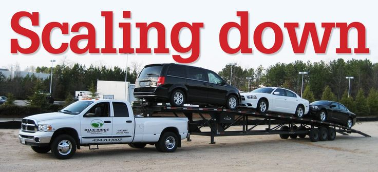 small truck delivery jobs - small size trucks Check more at http://besthostingg.com/small-truck-delivery-jobs-small-size-trucks/