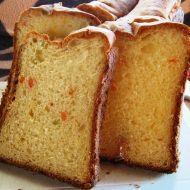 Fotografie receptu: Bábovka z pekárny