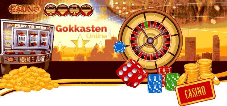 De Beste Casino Online | Lizenzen Internet Spielautomaten – Samadhi