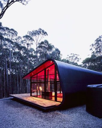 Home : Eleven Amazing Shipping Container Homes  Shipping Container Housing   Build Your Own House