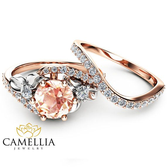 72 best Engagement Rings images on Pinterest Diamond engagement