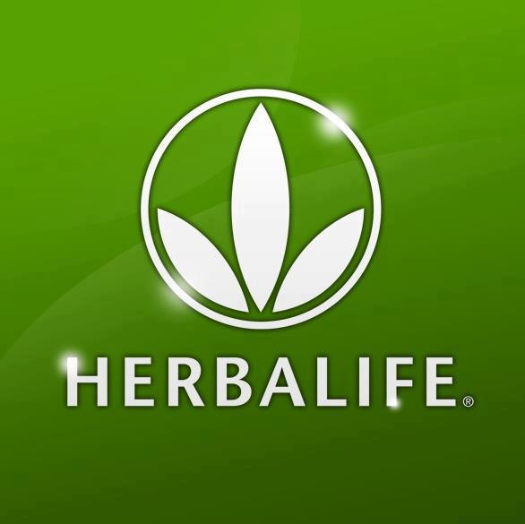 Herbalife official site