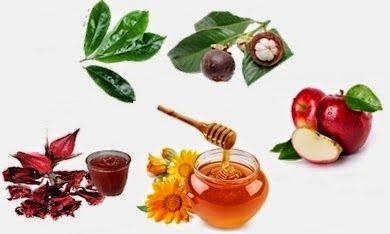 obat miom, obat herbal miom, obat miom alami, pengobatan miom, pengobatan herbal miom, pengobatan tardisional miom, pengobatan miom yang alami, cara mengobati miom, cara mengatasi miom, cara menyembuhkan miom