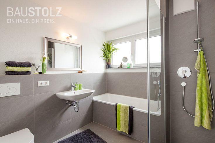 Badezimmer Fliesen Klebefolie | Slagerijstok