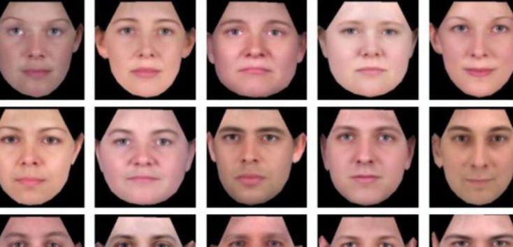 Les goûts en matière d'attirance physique diffèrent d'une personne à l'autre. Pour des raisons génétiques ou environnementales ? Des chercheurs affirment avoir tranché la question.
