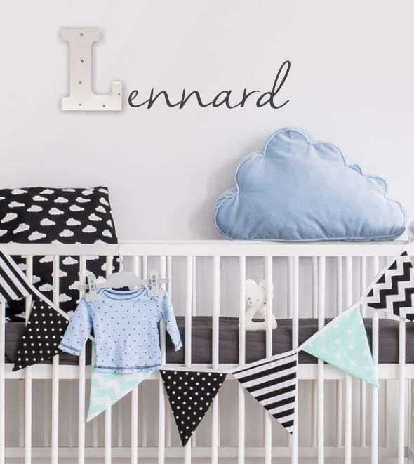 die besten 25 led buchstaben ideen auf pinterest festzelt buchstaben marquee beleuchtung und. Black Bedroom Furniture Sets. Home Design Ideas