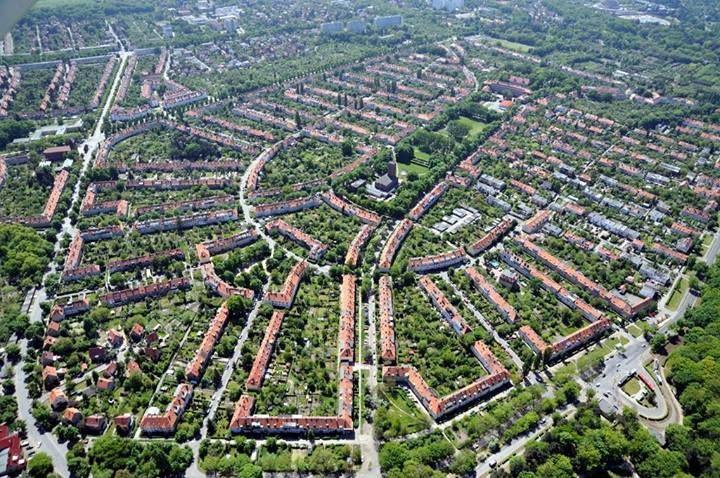 Sępolno – osiedle we wschodniej części Wrocławia