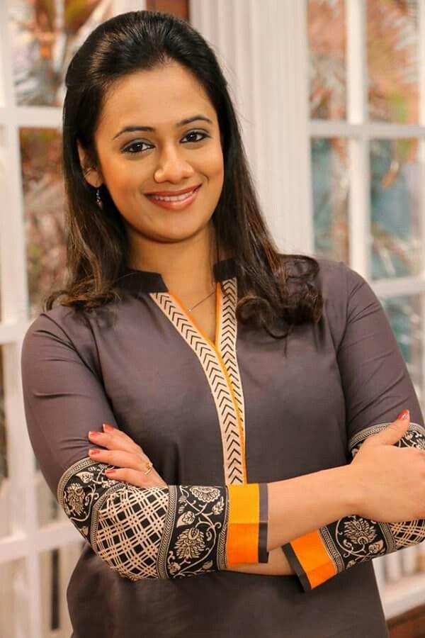 cute-marathi-girl