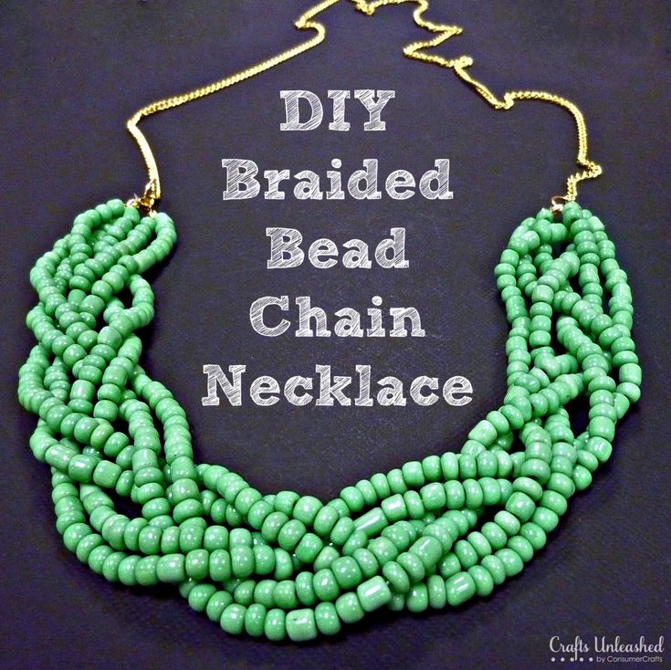 Braided-Bead-Necklace-Crafts-Unleashed-2