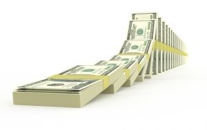 Polacy w rosnącej spirali zadłużenia http://bankuje.pl/polacy-w-rosnacej-spirali-zadluzenia/