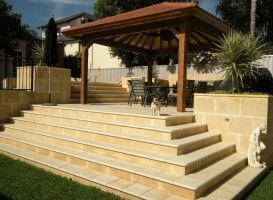 #limestoneproducts #naturaltravertine-frenchpattern #reconstitutedlimestoneproducts #ezycapbullnosecapping #exposedaggregatepavingrange #limestoneblocks&retainingwalls #travertinelatte #massretainingscreenwalls #bullnosecapping #durableoutdoorwall #naturalstonepaving&claddingrange #exquisitepavingrange #lastramarvelwhitemarble #lastramarvelgreymarble #lastraprocelainpaving #stackstonecladding-marblesmoke #decorativepanels&accessories #walllimeblocks #naturalgranitepaving #randompearl