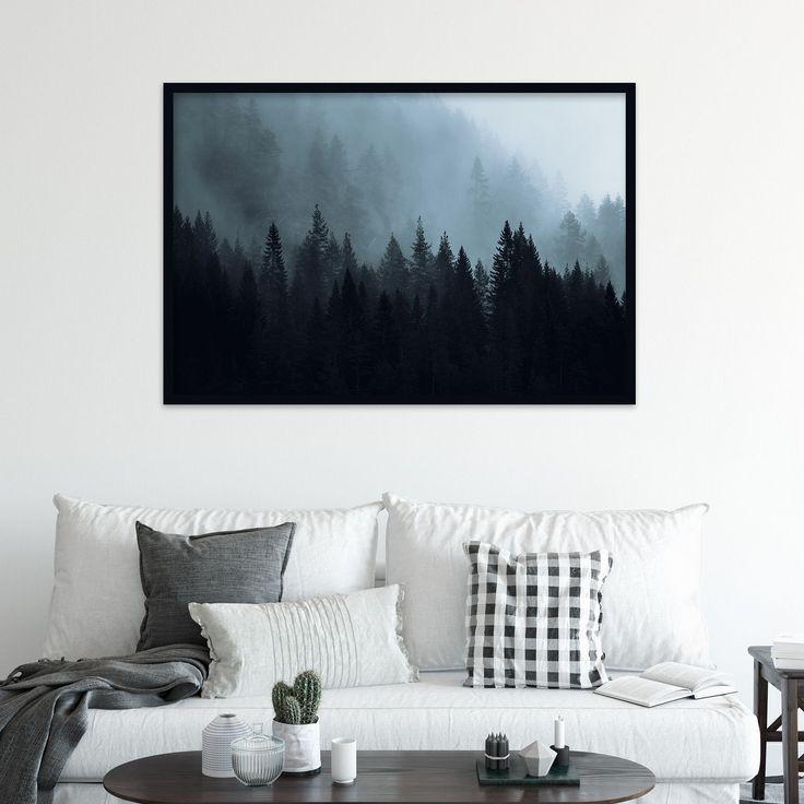 Pin On Fine Art Landscape Photography