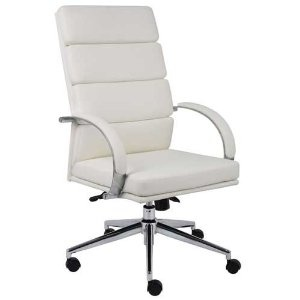26 best Office chair images on Pinterest Office chairs Barber