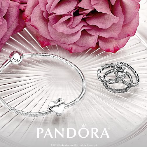 Celebrate your special day with this hand-enameled charm representing the bride on one side, groom on the other.