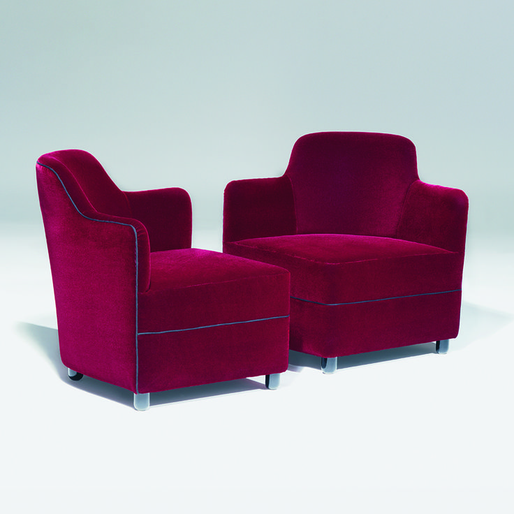 Furniture Sofa Armchair 28 Images Sofa Sofas Chairs Of