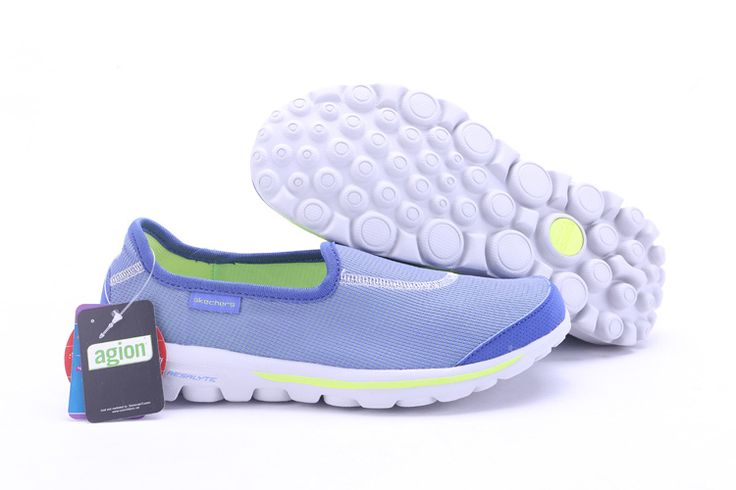 Buy Cheap Skechers Go Walk,Skechers Boots From Authentic Skechers Shoes,be the first to get new Skechers Go Walk,Go Walk 3 With Up To 60% OFF.Fast Shipping With Best Service.