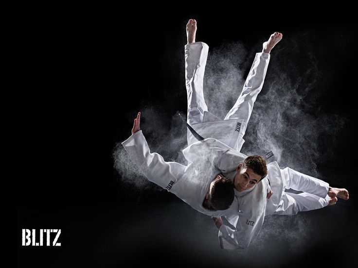 blitz judo wallpaper 1920 x 1440 martial arts