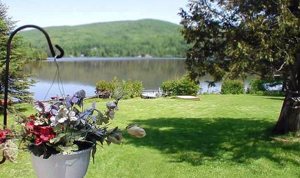 CottageMe.com . Welcome to the world of cottage rentals! Cottage rentals are a great way to spend time with family and friends away from the hustle and bustle of city life.