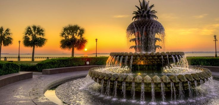 The Art Institute of Charleston, a branch of The Art Institute of ...