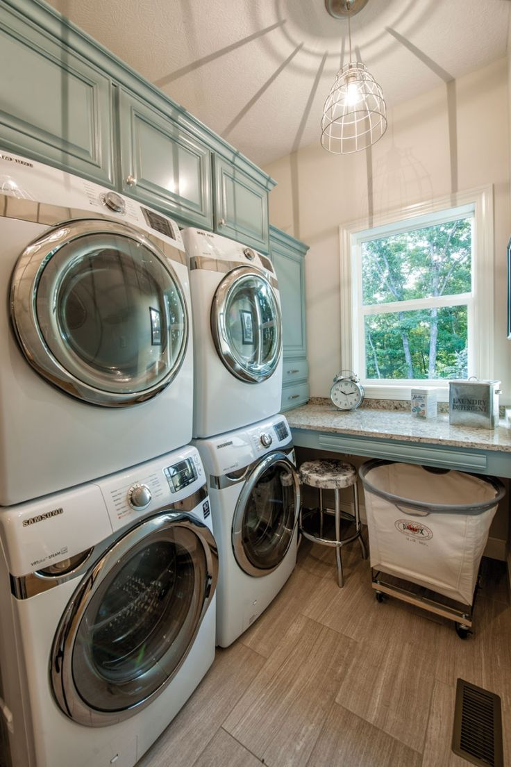 Laundry room cabinets irvine ca - Over 100 Laundry Room Design Ideas Http Www Pinterest Com