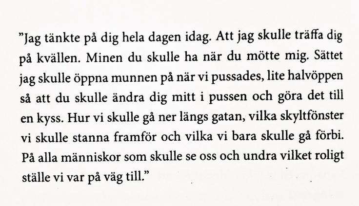 av Gunnar Ardelius
